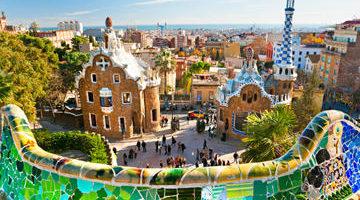 dansvakantie-barcelona-stad