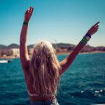 Single vakantie Turkije